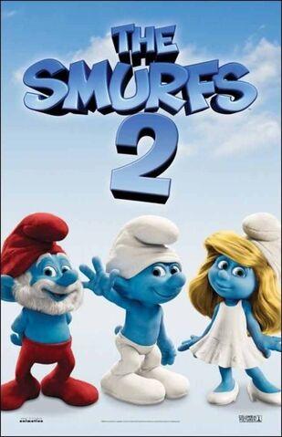 File:The-smurfs-2-movie-poster-9.jpg