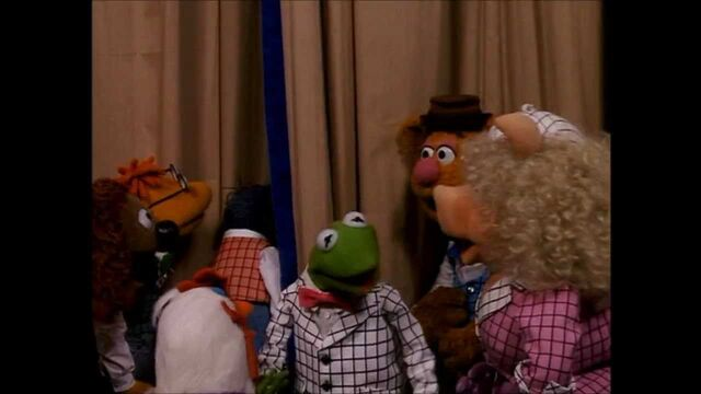 File:The Muppets from The Muppets Take Manhattan Preview.jpg