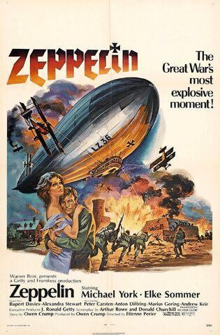File:1971 - Zeppelin Movie Poster.jpg