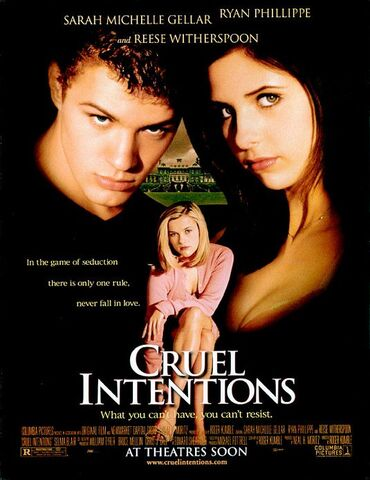 File:1999 - Cruel Intentions Movie Poster.jpg