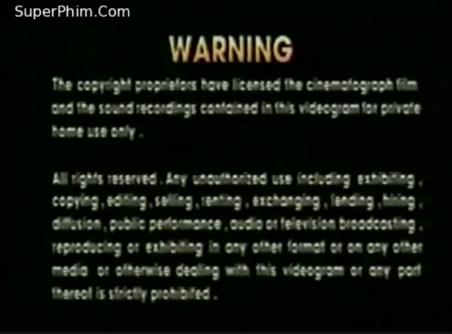 File:2001 - TVBI Company Limited Warning Screen (in English).png