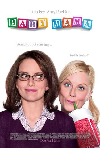 File:2008 - Baby Mama Movie Poster.jpg