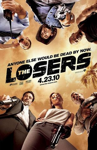 File:2010 - The Losers Movie Poster -2.jpg