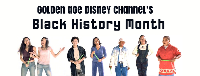 File:Black history month.png