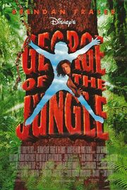 George-of-the-jungle-1997-poster 6af8b1d3e861b3