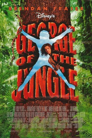 File:George-of-the-jungle-1997-poster 6af8b1d3e861b3.jpg