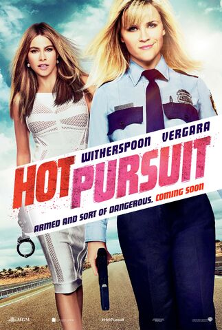 File:2015 - Hot Pursuit Movie Poster.jpg