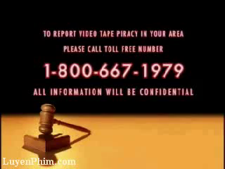File:Report Video Tape Piracy Hotline Screen (2003-2005).png