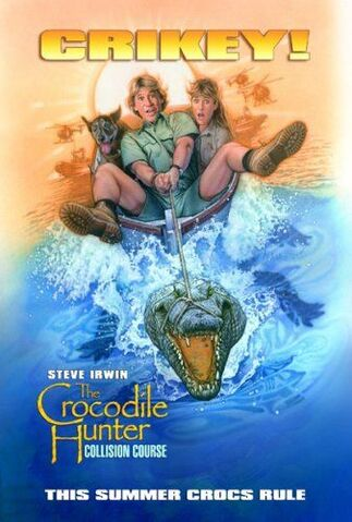 File:Crocodile hunter collision course.jpg