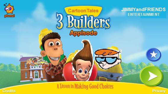 File:Ct appisode 3 builers logo.png