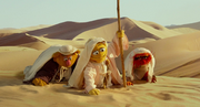 Muppets Most Wanted Teaser 07