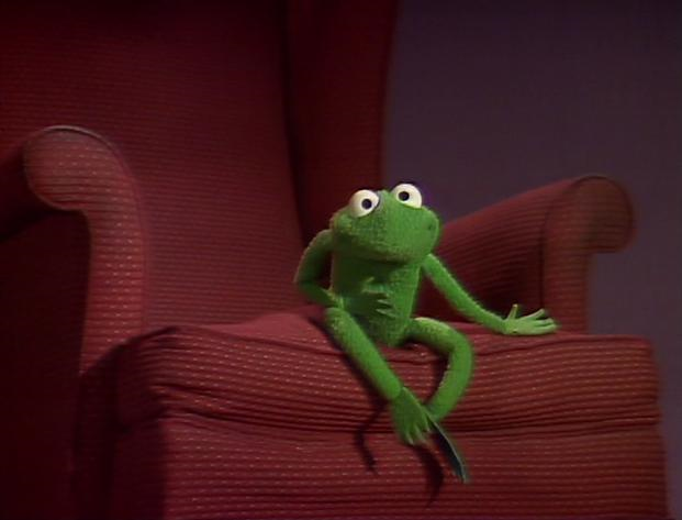 File:Robin the Frog.png