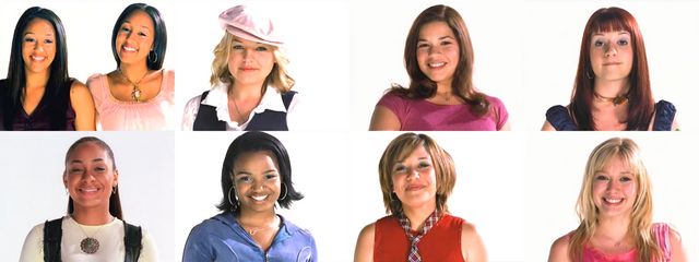 File:The girls of Disney Channel (2003).png