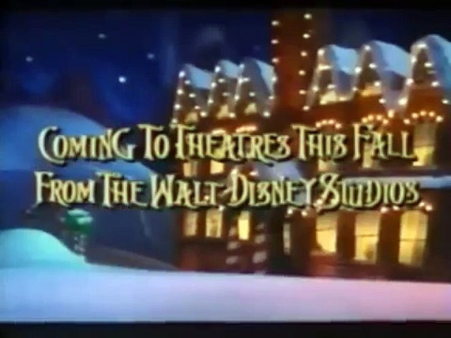 "File:""Coming To Theatres This Fall From The Walt Disney Studios"".jpg"