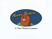Hanna-Barbera (Dig Those Diglett!)