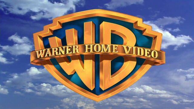 File:Warner Home Video Logo 1997.jpg