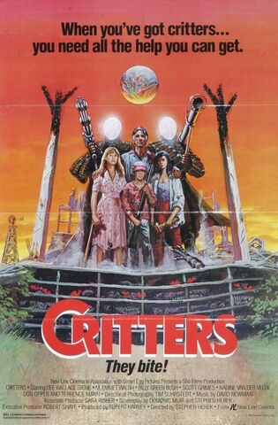 File:1986 - Critters Movie Poster -1.jpg