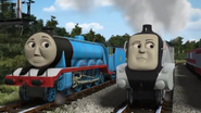Gordon&Spencer-KingoftheRailway