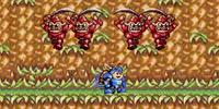 Pig Soldiers