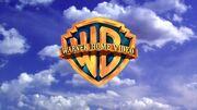 WHV Logo 2010