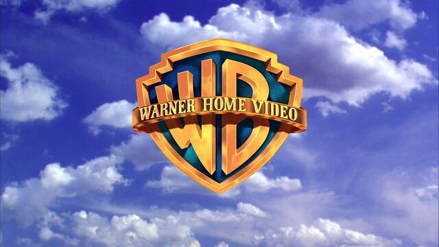 File:WHV Logo 2010.jpg