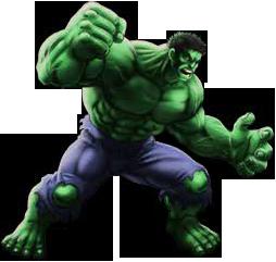 File:Wilder Hulk.png