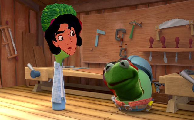 File:Aladdin and kermit.png