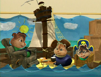 File:Chipmunks pirates who don't do anything.png