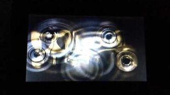 Opening to Terminator 2 UK DVD (2001)