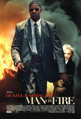 File:2004 - Man on Fire Movie Poster.jpg