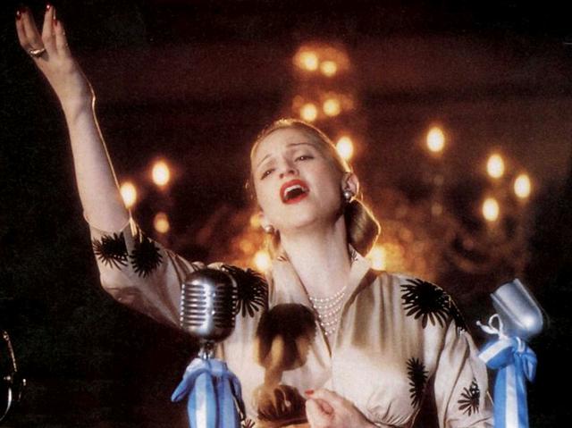 File:Evita Movie.png