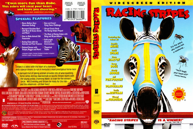 File:Racing Stripes 2005 WS R1-front-www.GetCovers.net .jpg