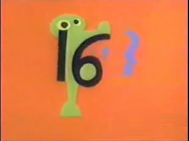 File:16 (EKA Episode 2822) (Also From Sesame Street On Demand).png