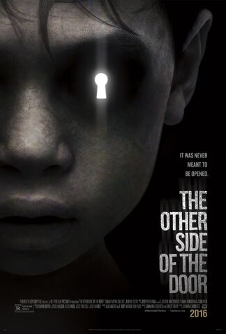 File:2016 - The Other Side of the Door Movie Poster.jpg