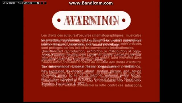 File:Red Warning-Attention Screen.jpg