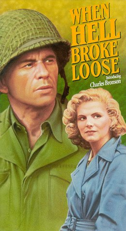 File:When Hell Broke Loose 1992 VHS (Front Cover).jpg