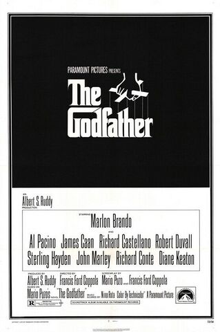 File:1972 - The Godfather Movie Poster.jpg