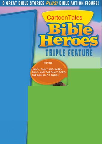 File:CartoonTales More Bible Heroes.png
