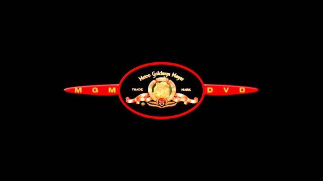 File:MGM DVD 1998 Logo.jpg