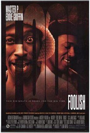 1999 - Foolish