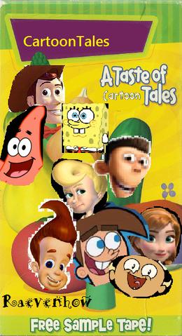 File:A Taste of CartoonTales.png