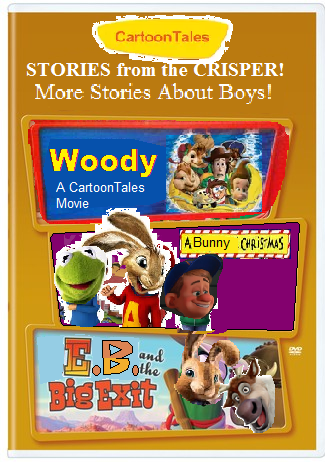 File:CartoonTales Stories from the Crisper More Stories About Boys.png
