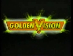 File:GoldenVision (1987-1991).jpg