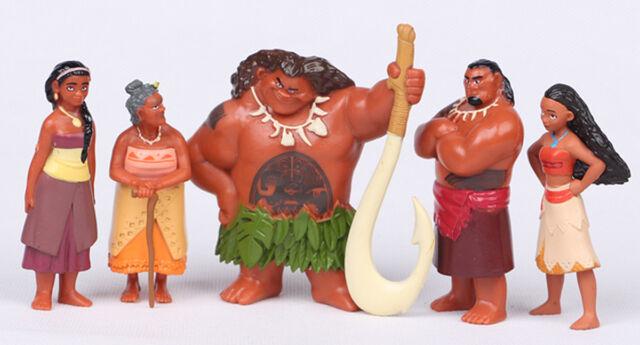 File:Moana Toys.jpg