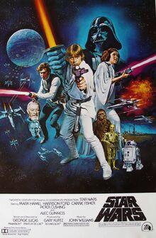 Star-Wars-Poster-6