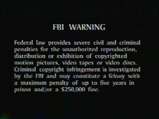 File:Sterling Entertainment Group (Warning 2).jpg