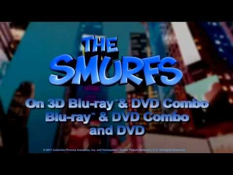 File:The Smurfs Preview.jpg