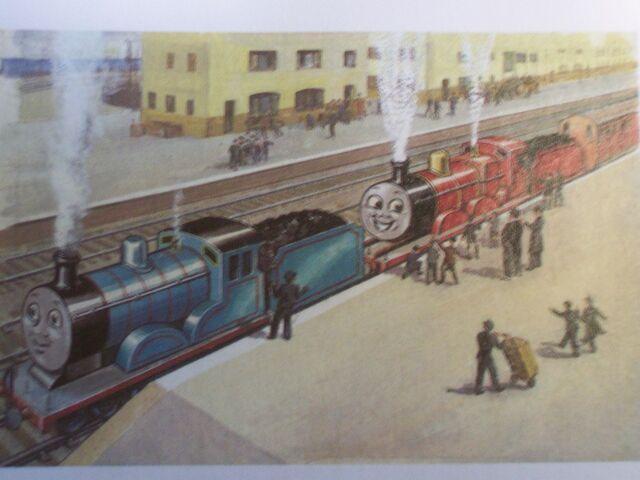 File:Tidmouth Station.jpg