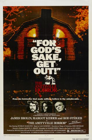 File:1979 - The Amityville Horror Movie Poster.jpg