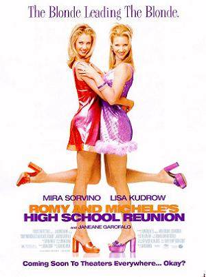 File:1997 - Romy and Michele's High School Reunion.jpg